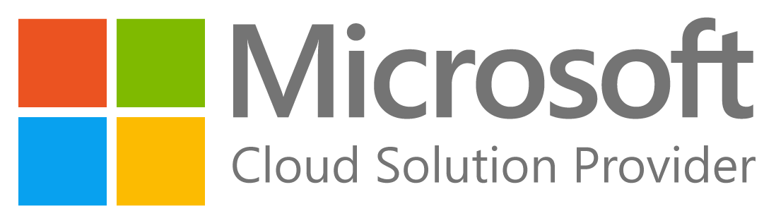 Mircosoft Cloud Solution Provider