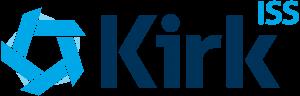 Modern Information Technology logo