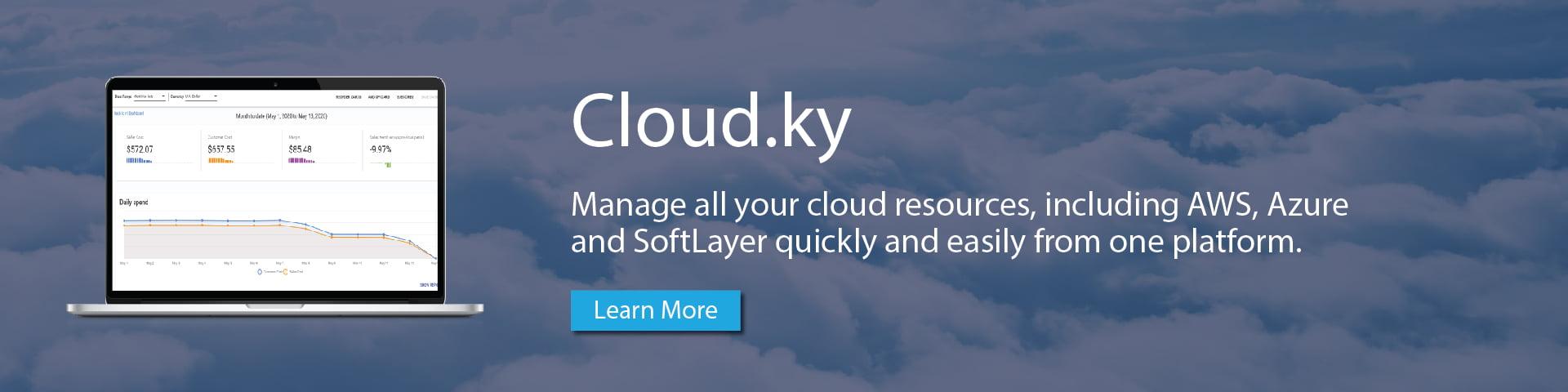 Cloud-Banner_1920x480-01-01