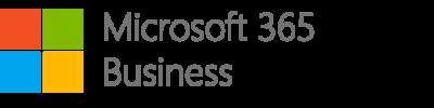 M365-Business_180125_154610